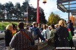28 AHA MEDIA at BLACK STRATHCONA HERITAGE WALKING TOUR for Heart of the City Festival 2014 in Vancouve