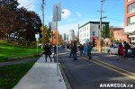 29 AHA MEDIA at BLACK STRATHCONA HERITAGE WALKING TOUR for Heart of the City Festival 2014 in Vancouve