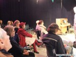 3 AHA MEDIA at MOZART MIRACLE for Heart of the City Festival 2014 in Vancouver