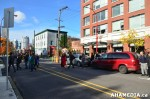 30 AHA MEDIA at BLACK STRATHCONA HERITAGE WALKING TOUR for Heart of the City Festival 2014 in Vancouve