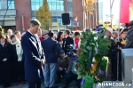30 AHA MEDIA at Remembrance Day 2014 at Chinatown Memorial, Vancouver