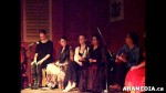 31 AHA MEDIA at BARRIO FLAMENCO for Heart of the City Festival 2014 in Vancouver