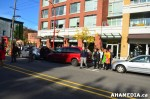 31 AHA MEDIA at BLACK STRATHCONA HERITAGE WALKING TOUR for Heart of the City Festival 2014 in Vancouve