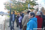32 AHA MEDIA at BLACK STRATHCONA HERITAGE WALKING TOUR for Heart of the City Festival 2014 in Vancouve