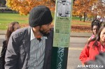 34 AHA MEDIA at BLACK STRATHCONA HERITAGE WALKING TOUR for Heart of the City Festival 2014 in Vancouve