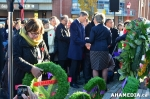 34 AHA MEDIA at Remembrance Day 2014 at Chinatown Memorial, Vancouver