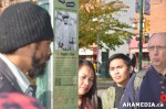 37 AHA MEDIA at BLACK STRATHCONA HERITAGE WALKING TOUR for Heart of the City Festival 2014 in Vancouve
