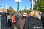 38 AHA MEDIA at BLACK STRATHCONA HERITAGE WALKING TOUR for Heart of the City Festival 2014 in Vancouve