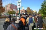 39 AHA MEDIA at BLACK STRATHCONA HERITAGE WALKING TOUR for Heart of the City Festival 2014 in Vancouve