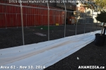 39 AHA MEDIA sees DTES Street Market NEW 40ft by 20ft Maker Space Tent