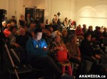 4 AHA MEDIA at SALT WATER CITY STORIES for Heart of the City Festival 2014 in Vancouver