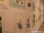 41 AHA MEDIA at CHINESE PAINTING EXHIBITION for Heart of the City Festival 2014 in Vancouver
