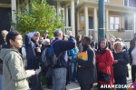 42 AHA MEDIA at BLACK STRATHCONA HERITAGE WALKING TOUR for Heart of the City Festival 2014 in Vancouve
