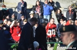 42 AHA MEDIA at Remembrance Day 2014 at  Victory Square,Vancouver