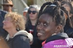44 AHA MEDIA at BLACK STRATHCONA HERITAGE WALKING TOUR for Heart of the City Festival 2014 in Vancouve