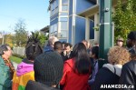 45 AHA MEDIA at BLACK STRATHCONA HERITAGE WALKING TOUR for Heart of the City Festival 2014 in Vancouve