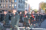 46 AHA MEDIA at Remembrance Day 2014 at  Victory Square,Vancouver