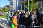 47 AHA MEDIA at BLACK STRATHCONA HERITAGE WALKING TOUR for Heart of the City Festival 2014 in Vancouve