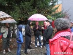 47 AHA MEDIA at   RAYMUR MOTHERS WALKING TOUR for Heart of the City Festival 2014 in Vancouver