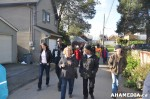 49 AHA MEDIA at BLACK STRATHCONA HERITAGE WALKING TOUR for Heart of the City Festival 2014 in Vancouve
