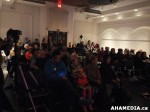 5 AHA MEDIA at SALT WATER CITY STORIES for Heart of the City Festival 2014 in Vancouver