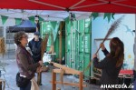 5 AHA MEDIA at URBAN CLOTH PROJECT for Heart of the City Festival 2014 in Vancouver