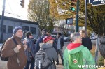 50 AHA MEDIA at BLACK STRATHCONA HERITAGE WALKING TOUR for Heart of the City Festival 2014 in Vancouve