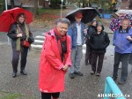 54 AHA MEDIA at   RAYMUR MOTHERS WALKING TOUR for Heart of the City Festival 2014 in Vancouver