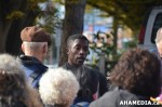 56 AHA MEDIA at BLACK STRATHCONA HERITAGE WALKING TOUR for Heart of the City Festival 2014 in Vancouve