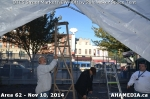 57 AHA MEDIA sees DTES Street Market NEW 40ft by 20ft Maker Space Tent