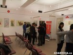 58 AHA MEDIA at CHINESE PAINTING EXHIBITION for Heart of the City Festival 2014 in Vancouver