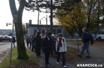 59 AHA MEDIA at BLACK STRATHCONA HERITAGE WALKING TOUR for Heart of the City Festival 2014 in Vancouve