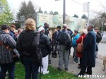 6 AHA MEDIA at BLACK STRATHCONA HERITAGE WALKING TOUR for Heart of the City Festival 2014 in Vancouve