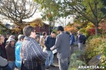 63 AHA MEDIA at BLACK STRATHCONA HERITAGE WALKING TOUR for Heart of the City Festival 2014 in Vancouve