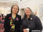64 AHA MEDIA at CHINESE PAINTING EXHIBITION for Heart of the City Festival 2014 in Vancouver