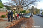 68 AHA MEDIA at BLACK STRATHCONA HERITAGE WALKING TOUR for Heart of the City Festival 2014 in Vancouve