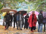 68 AHA MEDIA at   RAYMUR MOTHERS WALKING TOUR for Heart of the City Festival 2014 in Vancouver