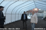 68 AHA MEDIA sees DTES Street Market NEW 40ft by 20ft Maker Space Tent