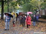 69 AHA MEDIA at   RAYMUR MOTHERS WALKING TOUR for Heart of the City Festival 2014 in Vancouver
