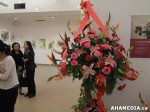 7 AHA MEDIA at CHINESE PAINTING EXHIBITION for Heart of the City Festival 2014 in Vancouver