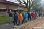 70 AHA MEDIA at BLACK STRATHCONA HERITAGE WALKING TOUR for Heart of the City Festival 2014 in Vancouve