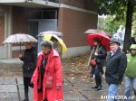 70 AHA MEDIA at   RAYMUR MOTHERS WALKING TOUR for Heart of the City Festival 2014 in Vancouver