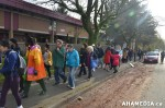 71 AHA MEDIA at BLACK STRATHCONA HERITAGE WALKING TOUR for Heart of the City Festival 2014 in Vancouve
