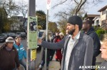 74 AHA MEDIA at BLACK STRATHCONA HERITAGE WALKING TOUR for Heart of the City Festival 2014 in Vancouve