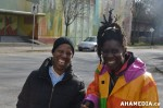 78 AHA MEDIA at BLACK STRATHCONA HERITAGE WALKING TOUR for Heart of the City Festival 2014 in Vancouve