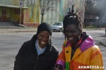 79 AHA MEDIA at BLACK STRATHCONA HERITAGE WALKING TOUR for Heart of the City Festival 2014 in Vancouve