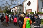 80 AHA MEDIA at BLACK STRATHCONA HERITAGE WALKING TOUR for Heart of the City Festival 2014 in Vancouve