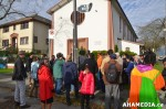 81 AHA MEDIA at BLACK STRATHCONA HERITAGE WALKING TOUR for Heart of the City Festival 2014 in Vancouve