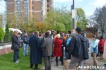 83 AHA MEDIA at BLACK STRATHCONA HERITAGE WALKING TOUR for Heart of the City Festival 2014 in Vancouve