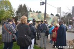 86 AHA MEDIA at BLACK STRATHCONA HERITAGE WALKING TOUR for Heart of the City Festival 2014 in Vancouve